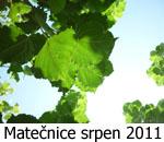 FG_Matečnice_srpen_2011