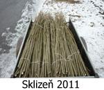 FG_Sklizeň_2011